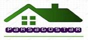 logo parsa. smallljpg - اب و فاضلاب یک خانه